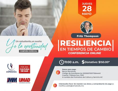 Conferencia Online